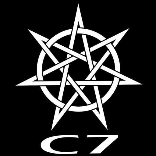 C7 UFPR